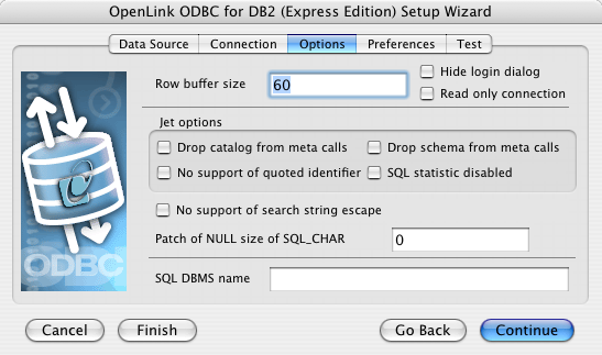 DSN10_DB2Options.png