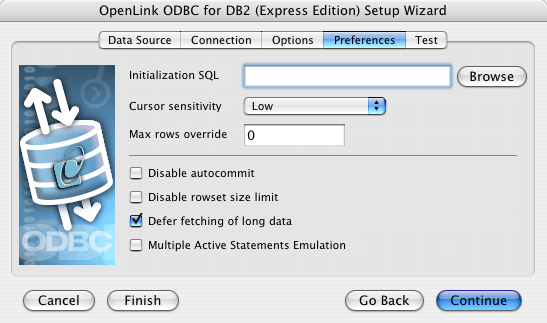 DSN11_DB2Preferences.png