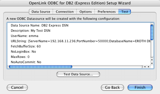 DSN12_DB2Test.png