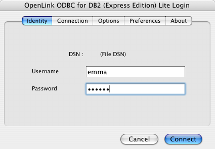 DSN13_DB2Login.png