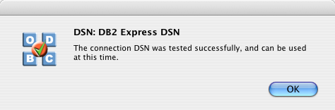 DSN14_DB2Success.png