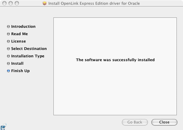 OracleInstall15.png