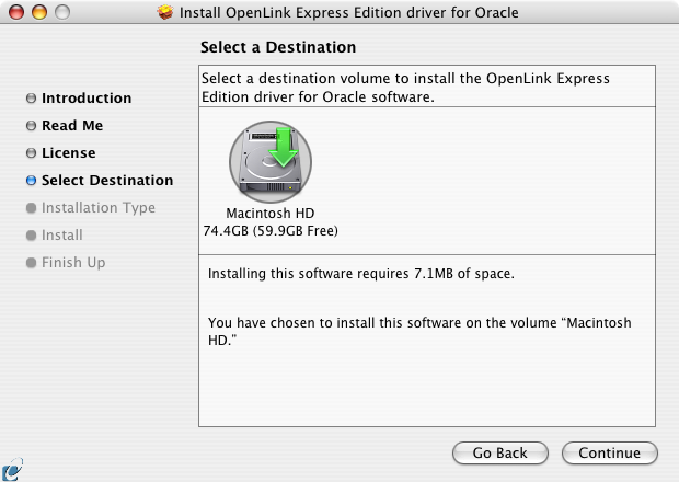 OracleInstall6.png