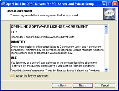 lite_tds_SQL_Agreement.png